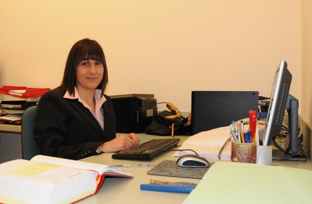 Elena Garavaglia